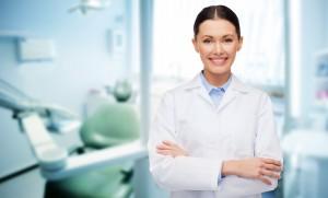 dentist recruitment jobs