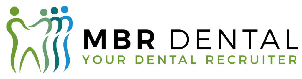 MBR Dental Jobs Dentist Job
